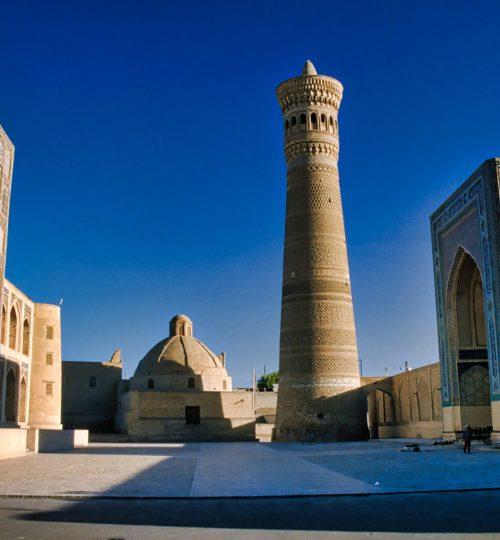 Kirgistan_Uzbekistan_081111