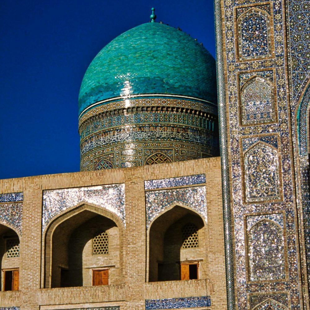 Kirgistan_Uzbekistan_087