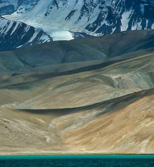 Tybet-1-034