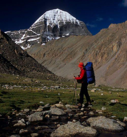 Tybet-1-077