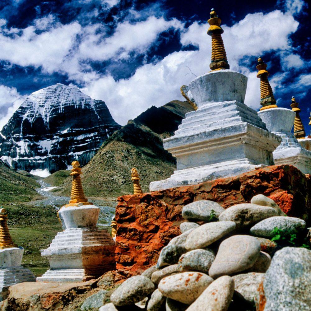 Tybet-1-101